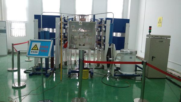 电路虚拟实验室图片分享;